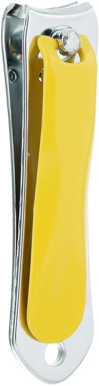 Nagelknipser 77623 gelb - Top Choice — Bild N1