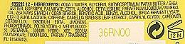 Straffende und pflegende Körperlotion mit grünem Tee - Garnier Body Firming Care Lotion — Bild N2