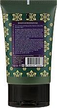 Intensiv pflegende Hand- und Nagelcreme mit Reiskleieöl und Aloe vera - Sabai Thai Intensive Care Rice Milk Hand & Nail Cream — Bild N2