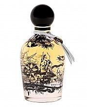 Düfte, Parfümerie und Kosmetik Alexandre.J E 2 - Eau de Parfum