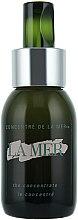 Düfte, Parfümerie und Kosmetik Gesichtskonzentrat - La Mer The Concentrate