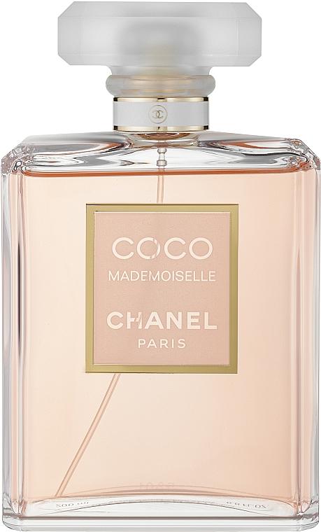 Chanel Coco Mademoiselle - Eau de Parfum — Bild N1