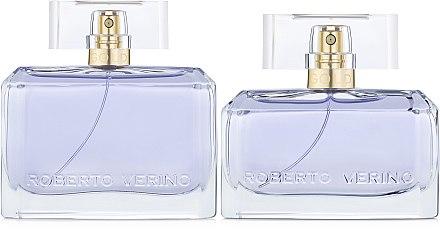 Roberto Verino Gold Diva - Eau de Parfum — Bild N4