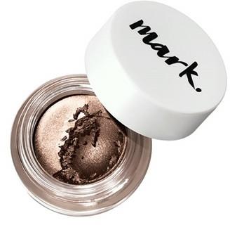 Lidschatten - Avon Mark Eyeshadow — Bild N1