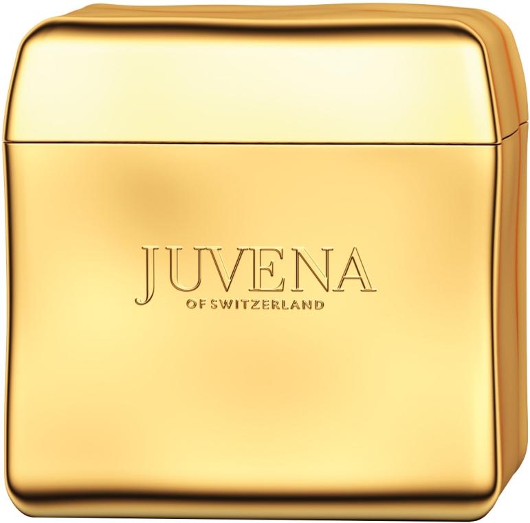 Luxuriöse Nachtcreme mit Kaviar - Juvena Master Caviar Night Cream Cream — Bild N1