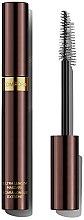 Düfte, Parfümerie und Kosmetik Mascara für lange Wimpern - Tom Ford Ultra Length Mascara