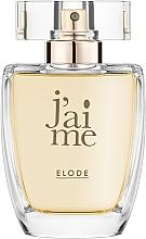 Düfte, Parfümerie und Kosmetik Elode J?Aime - Eau de Parfum