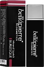 Düfte, Parfümerie und Kosmetik Lippenstift - Bellapierre Mineral Lipstick