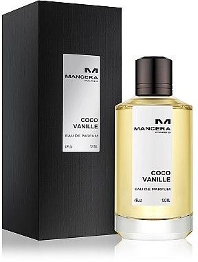 Mancera Coco Vanille - Eau de Parfum — Bild N1