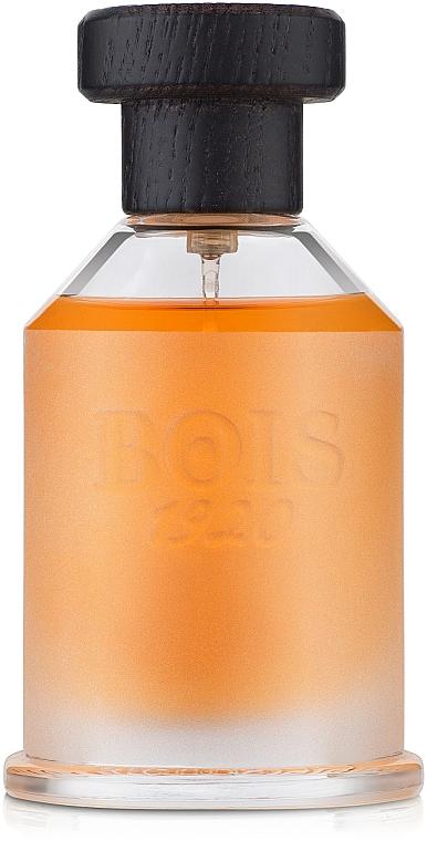 Bois 1920 Real Patchouly - Eau de Toilette — Bild N1