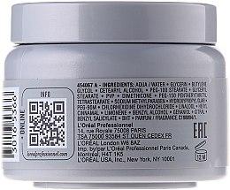 Modellierende Haarpaste für mehr Glanz - L'Oreal Professionnel Tecni.art A-Head Web Force 5 — Bild N2