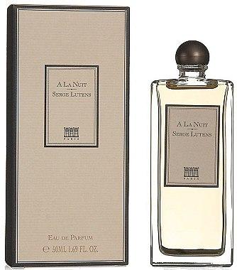 Serge Lutens A La Nuit - Eau de Parfum — Bild N1