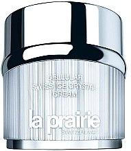 Düfte, Parfümerie und Kosmetik Anti-Aging Gesichtscreme - La Prairie Cellular Swiss Ice Crystal Cream