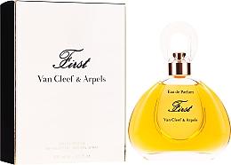 Van Cleef & Arpels First - Eau de Parfum — Bild N1