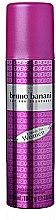 Düfte, Parfümerie und Kosmetik Bruno Banani Made for Women - Deospray