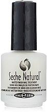 Düfte, Parfümerie und Kosmetik Nagelbehandlung mit mattem Finish - Seche Vite Naturel