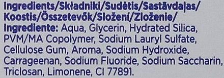 Zahnpasta Total Original - Colgate Total Original Toothpaste — Bild N3
