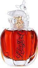 Lolita Lempicka Lolitaland - Eau de Parfum — Bild N2