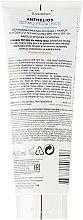 Sonnenschutzlotion für Kinder SPF 50+ - La Roche-Posay Anthelios Smooth Lotion SPF 50+ — Bild N2