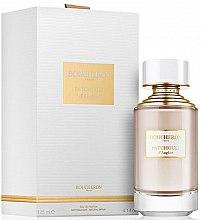 Düfte, Parfümerie und Kosmetik Boucheron Patchouli D'Angkor - Eau de Parfum