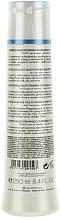 Extra-sanftes Multivitamin Shampoo für häufigen Gebrauch - Collistar Extra-Delicate Micellar Shampoo — Bild N4