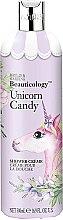 Düfte, Parfümerie und Kosmetik Duschcreme - Baylis & Harding Beauticology Unicorn Candy Shower Creme