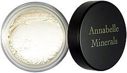Düfte, Parfümerie und Kosmetik Concealer - Annabelle Minerals Concealer