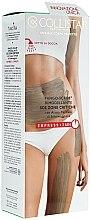Düfte, Parfümerie und Kosmetik Körperformendes Schlammpeeling - Collistar Perfect Body Reshaping Mud-Scrub SOS Critical Areas
