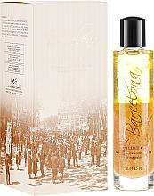 Düfte, Parfümerie und Kosmetik Massageöl - Anubis Barcelona Sublime Oil