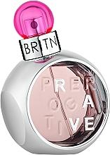 Düfte, Parfümerie und Kosmetik Britney Spears Prerogative Rave - Eau de Parfum