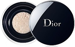 Düfte, Parfümerie und Kosmetik Loser Gesichtspuder - Dior Diorskin Forever Ever Control Powder
