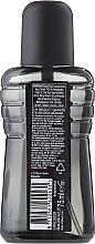 "Körperspray ""Black"" - Axe Black Deodorant Spray — Bild N2"