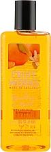 Düfte, Parfümerie und Kosmetik Bade- und Duschgel mit Mandarine und Neroli - Grace Cole Fruit Works Bath & Shower Mandarin & Neroli