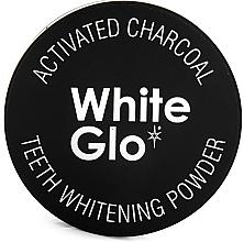 Aufhellendes Zahnpuder mit Aktivkohle - White Glo Activated Charcoal Teeth Polishing Powder — Bild N3