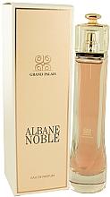 Düfte, Parfümerie und Kosmetik Albane Noble Grand Palais For Women - Eau de Parfum