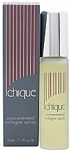Düfte, Parfümerie und Kosmetik Taylor of London Chique Concentrated Cologne Spray - Eau de Cologne