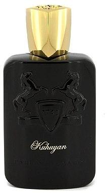 Parfums de Marly Kuhuyan - Eau de Parfum — Bild N2
