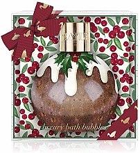 Düfte, Parfümerie und Kosmetik Badeschaum mit Maulbeere und Mistel - Baylis & Harding Fuzzy Duck Mulberry & Mistletoe Luxury Bath Bubbles