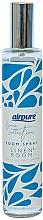 Düfte, Parfümerie und Kosmetik Raumspray mit frischem Duft - Airpure Room Spray Home Collection Linen Room