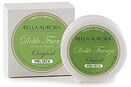 Düfte, Parfümerie und Kosmetik Anti-Aging Gesichtscreme - Bella Aurora Cream Anti-Stain Double Strength
