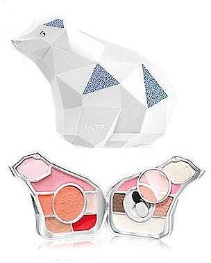 Make-up Set - Pupa Trousse Be My Bear Small Make Up Set 01 — Bild N1