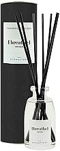 Düfte, Parfümerie und Kosmetik Raumerfrischer Black Oxygen - Ambientair The Olphactory Black Oxygen