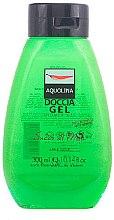 Düfte, Parfümerie und Kosmetik Duschgel - Aquolina Shower Gel Apple