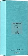 Düfte, Parfümerie und Kosmetik Acqua Dell Elba Acqua - Eau de Parfum