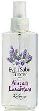 Düfte, Parfümerie und Kosmetik Eyup Sabri Tuncer Lavender - Eau de Cologne (Spray)