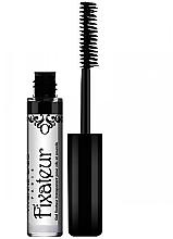 Düfte, Parfümerie und Kosmetik Augenbrauenfixiergel - Vivienne Sabo Fixateur Gel