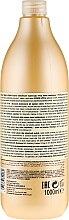 Haarspülung für schwaches und zerbrechliches Haar - L'Oreal Professionnel Absolut Repair Lipidium Instant Reconstructing Conditioner — Bild N2