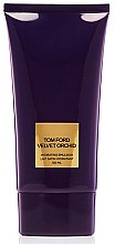 Düfte, Parfümerie und Kosmetik Körperlotion - Tom Ford Velvet Orchid
