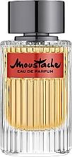 Düfte, Parfümerie und Kosmetik Rochas Moustache - Eau de Parfum