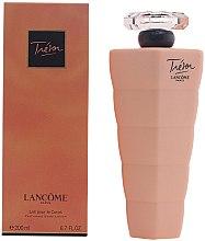 Düfte, Parfümerie und Kosmetik Lancome Tresor - Schützende und feuchtigkeitsspendende Körperlotion